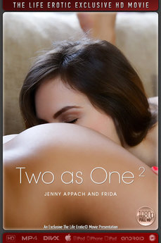 Two as One 2