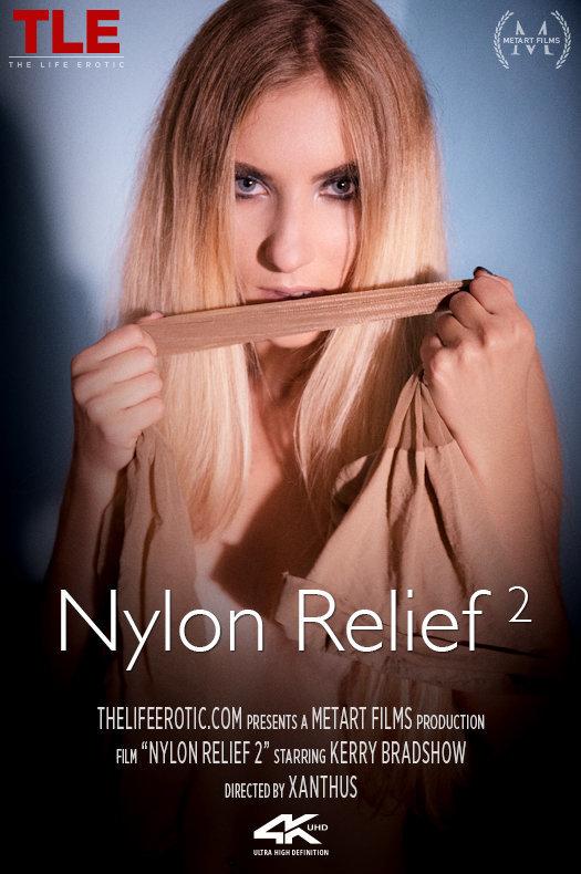 Nylons Relief 2