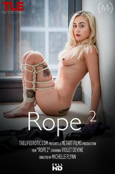 Rope 2