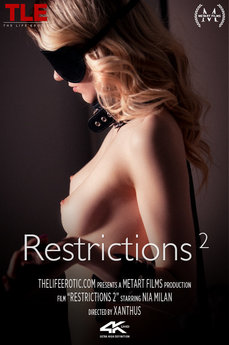 My Restrictions 2