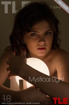 Mystical Light