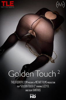 Golden Touch 2