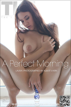 """A Perfect Morning"""