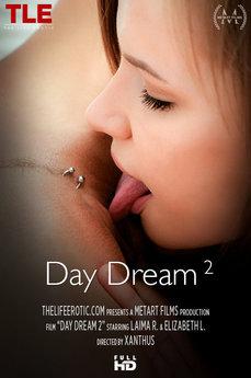 Day Dream 2