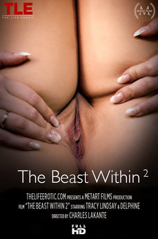 The Beast Within 2
