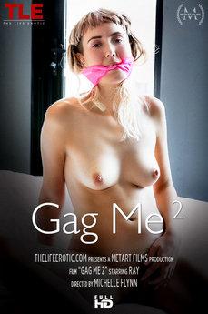Gag Me 2