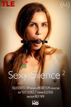 Sexy Silence 2