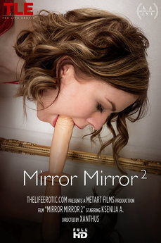 Mirror Mirror 2