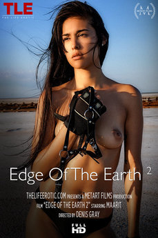 Edge Of The Earth 2