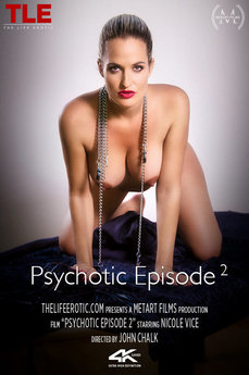 Psychotic Episode 2