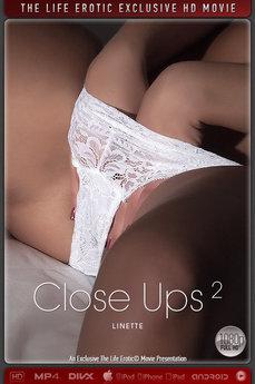 Close Ups 2
