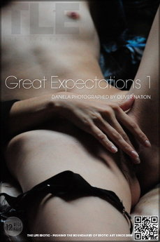 Great Expectations 1