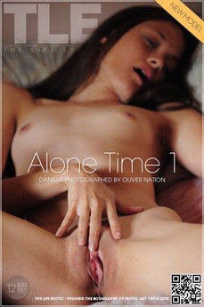 Alone Time 1