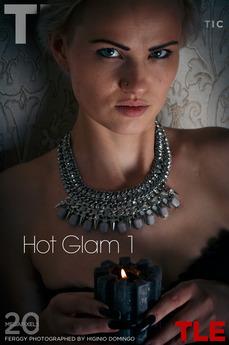 Hot Glam 1