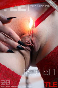 Red Hot 1