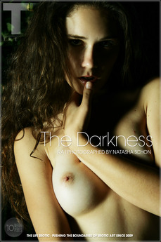 """The Darkness"""