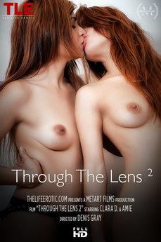 Through The Lens 2
