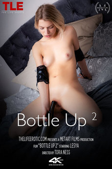 Bottle Up 2