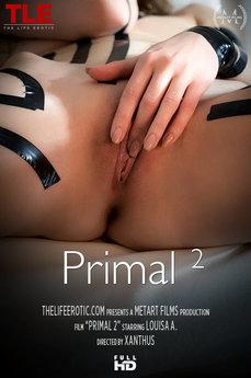 Primal 2