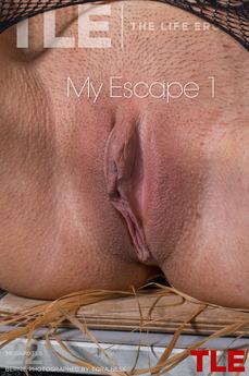My Escape 1