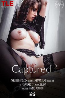 Captured 2