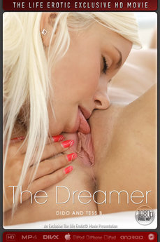 The Life Erotic Movie The Dreamer