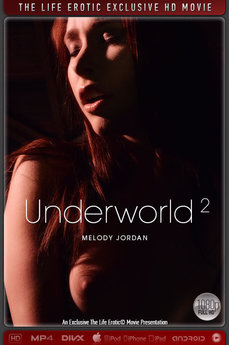 The Life Erotic Movie Underworld 2