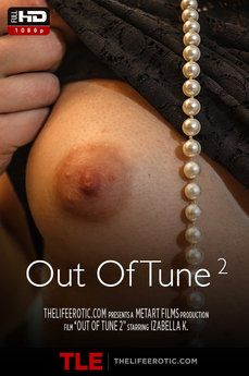 Out Of Tune 2