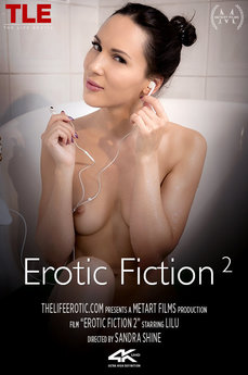 Erotic Fiction 2