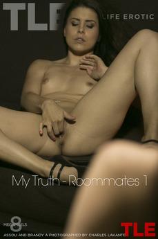 My Truth - Roommates 1