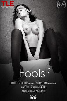 Fools 2
