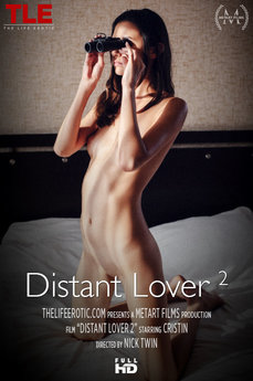 Distant Lover 2