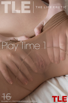 Play Time 1