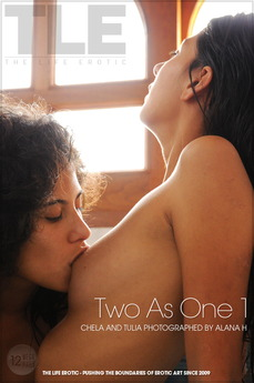 Two As One 1