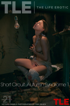 Short Circuit - Autumn Syndrome 1