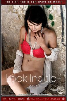 Look Inside 2