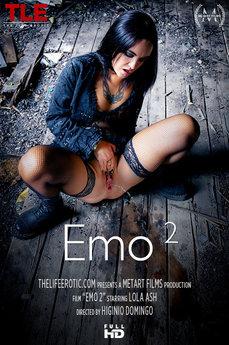 Emo 2