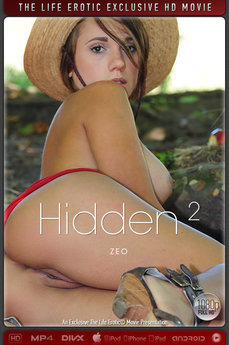 The Life Erotic Movie Hidden 2