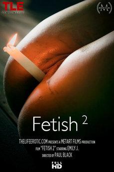 Fetish 2