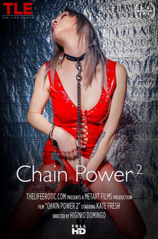 Chain Power 2