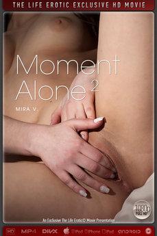 Moment Alone 2