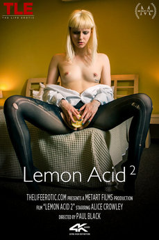 Lemon Acid 2