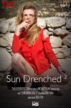 Sun Drenched 2