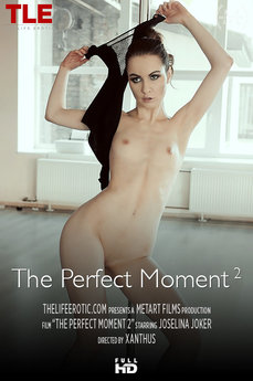The Perfect Moment 2