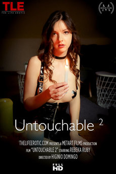 Untouchable 2