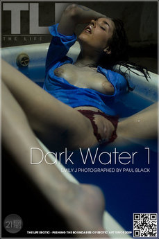 TLE Dark Water 1