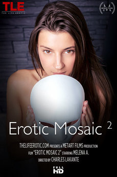 Erotic Mosaic 2
