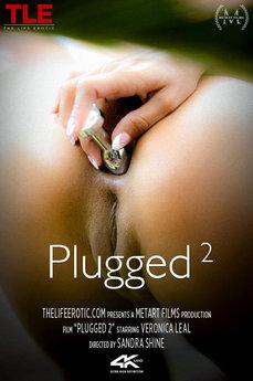 Plugged 2