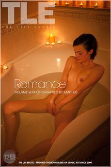 """""""Romance 1"""""""
