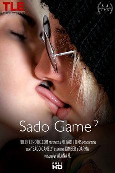 Sado Games 2
